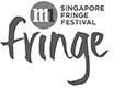 singapore fringe