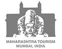 Tourism Mumbai
