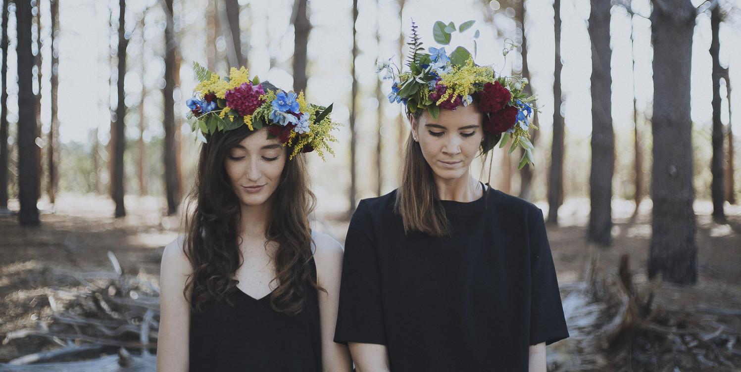 Cruisie-BloomsOfEden-1